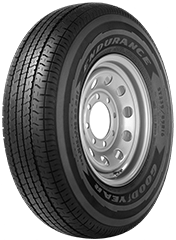 Endurance_Trailer_Tire_13850